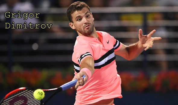 Dimitrov-Indian-Wells.jpg