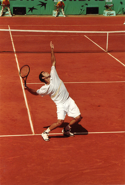sampras_serve.jpg
